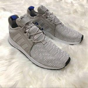 Adidas Original X_PLR Shoes